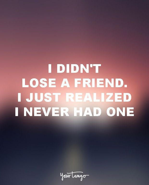 Losing A Friendship: The 25+ Best Losing Friendship Quotes Ideas On Pinterest