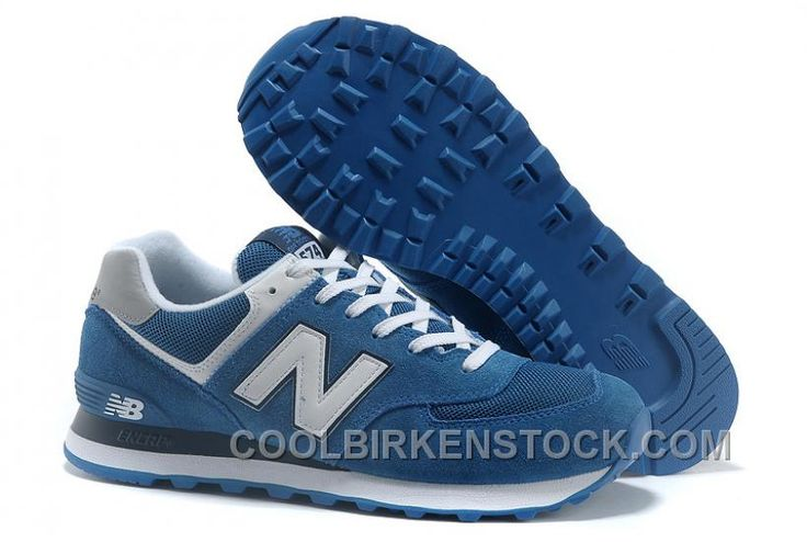 http://www.coolbirkenstock.com/mens-new-balance-shoes-574-m036.html MENS NEW BALANCE SHOES 574 M036 Only $55.00 , Free Shipping!