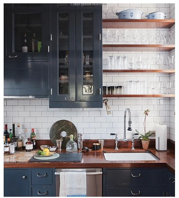 kitchen on pinterest navy kitchen cabinets navy cabinets and blue