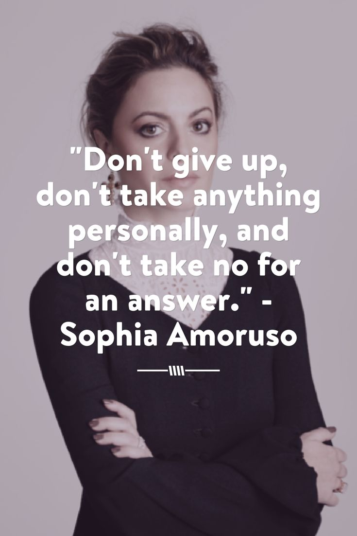 Image result for successful women photography quotes