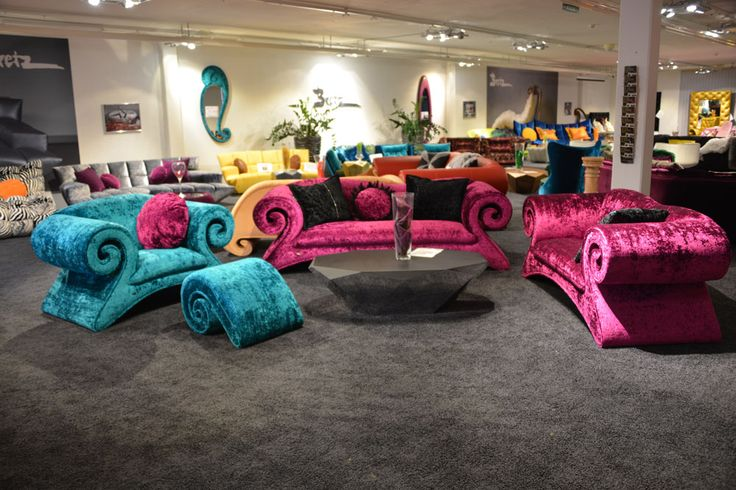 Design ledersofa david batho komfort asthetik  Design ledersofa david batho komfort asthetik [haus.billybullock.us]