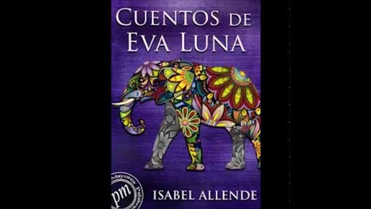 """""""Cartas de Amor Traicionado"""" de Isabel Allende"""