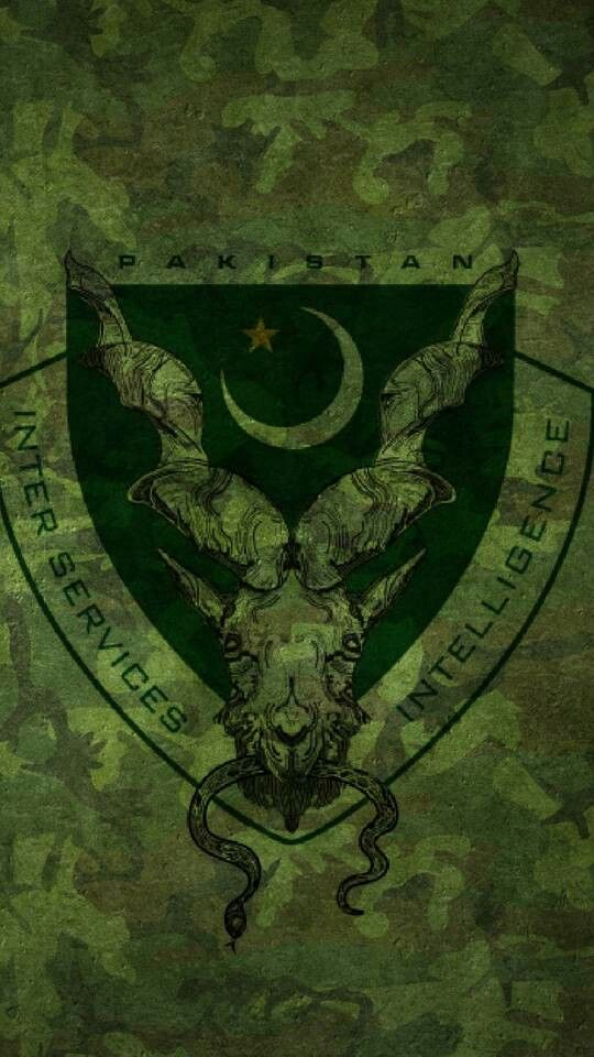 Pin by levi sama on Pak Army in 2019 Army wallpaper