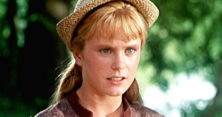 Heather Menzies Urich, Sound of Music Star, Passes Away at 68 -- Heather Menzies Urich, best known for playing Louisa Von Trapp in The Sound of Music, passed away at age 68 from brain cancer. -- http://movieweb.com/heather-menzies-urich-dead-dies-sound-of-music-movie/