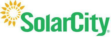 Nice Solar energy companies 2017: solarcity.com/residential/free-solar-quote - Elon Musk's Solar Energy compan... Solar Energy Check more at http://solarelectricsystem.top/blog/reviews/solar-energy-companies-2017-solarcity-comresidentialfree-solar-quote-elon-musks-solar-energy-compan-solar-energy/