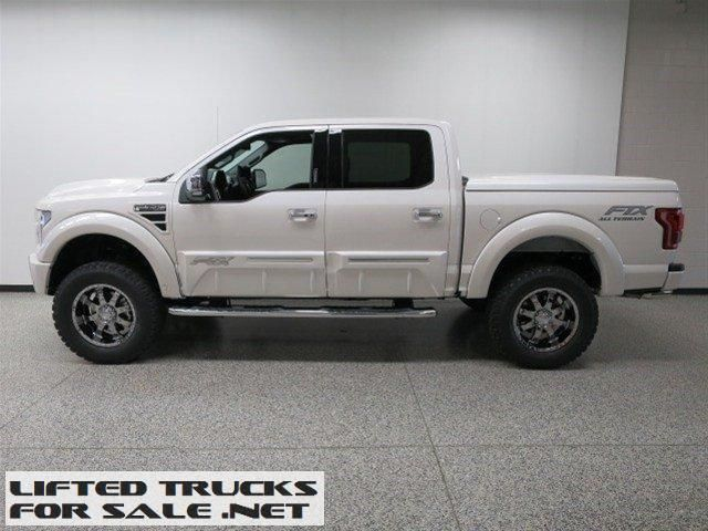 Lifted 2015 Ford F150 >> 2015 Ford F150 Lariat FTX Tuscany Lifted Truck | Lifted Ford Trucks For Sale | Pinterest | Ford ...