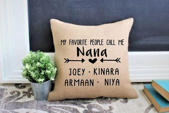 Check out this item in my Etsy shop https://www.etsy.com/ca/listing/571232879/my-favorite-people-call-me-nana-birthday