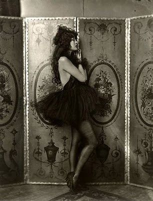 Caviglia's Cabinet of Curiosities: Dolores Costello: Goddess of the Silent Screen