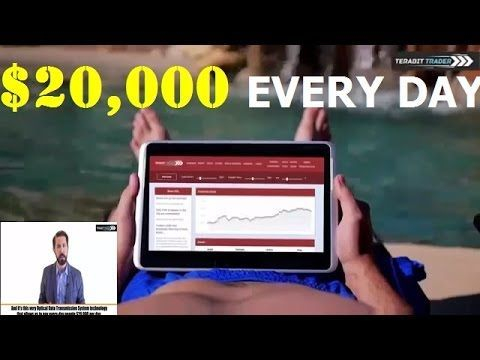 Make Money Fast 2017 I How To Make Money From Home Fast 2017 $20,000 PA Day See how we can help you to find the right business to start your life.