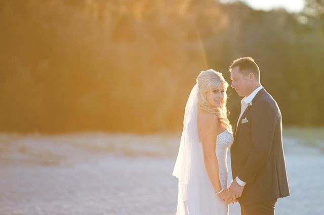 Carly & Michael's Real Wedding⠀ Suppliers involved-⠀ Photography: @studioimpressions ⠀ Reception: @sailsbeachnoosa ⠀ Styling: @splashevents ⠀ Flowers: @mondofloraldesigns ⠀ Hair: @hairbynicola1 ⠀ Makeup: @pruedwardsmakeup ⠀ Cake: @cakedesignsweddingcakes ⠀ #sunshinecoastbrides #sunshinecoastweddings #weddinginspiration #weddingphotography #realwedding #wedding #weddingceremony #weddingreception #weddingflowers https://www.instagram.com/p/BZR5DrxFxyw/ Sunshine Coast Brides…