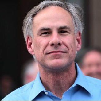 """Based Gov Greg Abbott """"Yes. I'm going to sign a law that bans sanctuary cities. Also I've already issued an order cutting funding to sanctuary cities. #txlege"""" https://twitter.com/GregAbbott_TX/status/803072432563167232"""