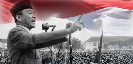 Kumpulan Lirik Lagu Wajib Nasional Dalam Bahasa Inggris Lengkap - http://www.kuliahbahasainggris.com/kumpulan-lirik-lagu-wajib-nasional-dalam-bahasa-inggris-lengkap/
