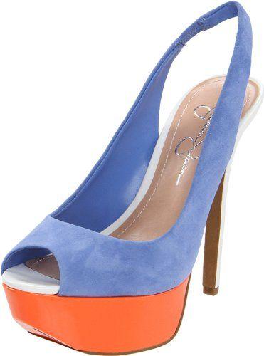 s junior prom shoes