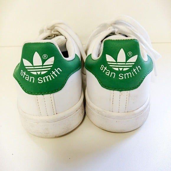 stan smith size 3.5