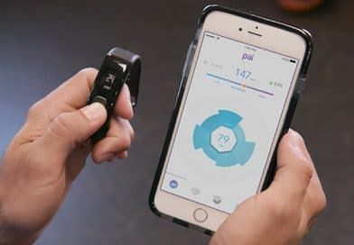 Mio Global stops production of fitness trackers, will focus on software instead