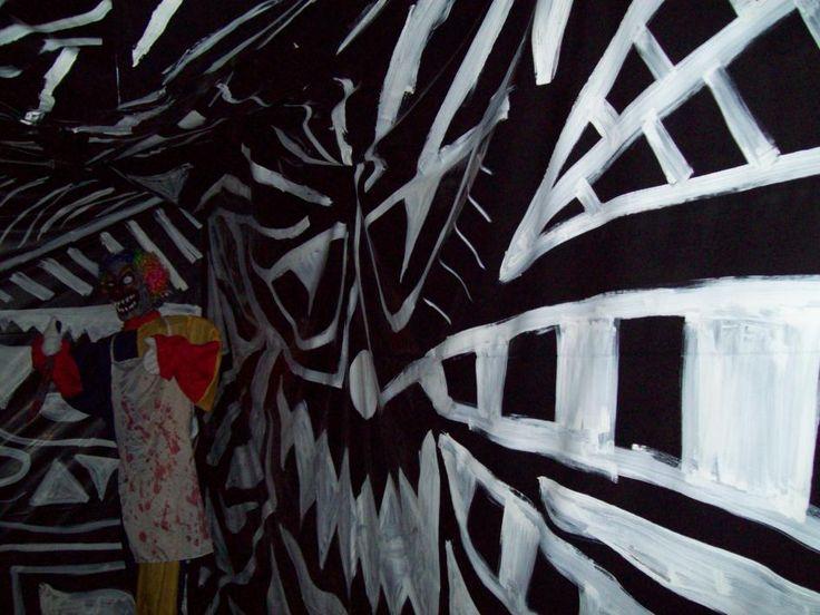 Haunted Garage Ideas?-100_0991.jpg