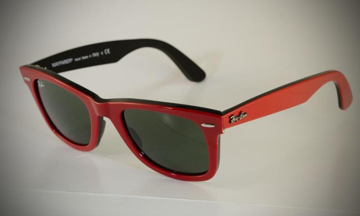 f2bfdb6e4c Ray Ban Aviator Polarized Silver Flash Sunglasses RB3025 112 W3 58