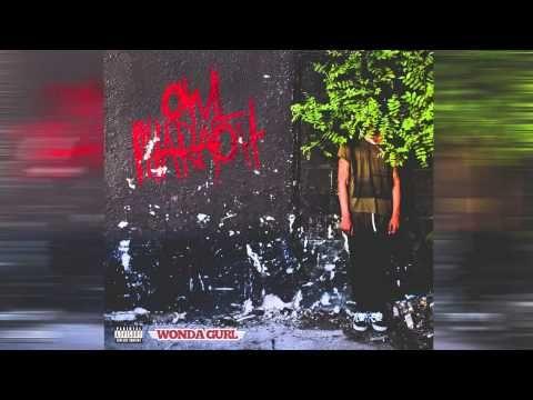 Travis Scott - Uptown ft. A$AP Ferg (Owl Pharaoh) - YouTube