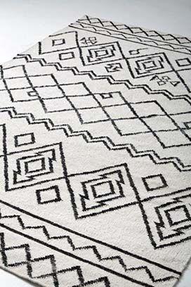 Love this rug. Will work perfect in boys' new bedroom. Hertex Padari Rugs - Guru…