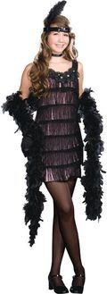 http://rusway.typepad.com/my_weblog/2010/06/gangster-moll-costume-ideas-for-teen-boys-and-girls-this-halloween-costumes-zoot-suit-flapper-dresses-ideas.html