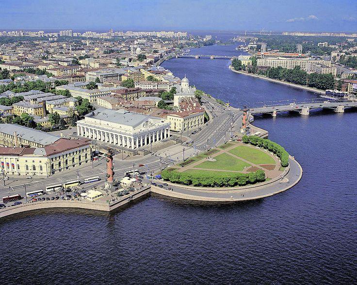 St.-Peterburg-3.jpg (1000×799)