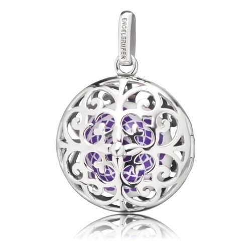 Chakra Crown Pendant. $109.00 Click to open. Safe website and Worldwide delivery. Pendant chakra crown made of rhodium plated 925 sterling silver. Rhodium plating is an excellent surface finish, it enhances the wearing comfort and at