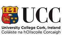 Phd CACSSS Excellence Scholarships for Study in University College Cork Ireland 2015