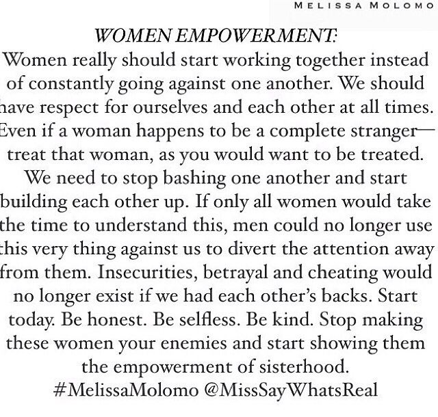 best women s empowerment images words poetry women empowerment