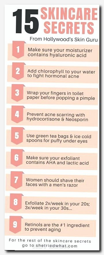 #skincare #skin #care how to avoid pimples on face naturally, face with wrinkles, drugs for acne, tips for radiant glowing skin, how to take care of skin naturally, best skin clinic, how to get clear face, tips for anti aging, bodycare liverpool, beauty care nail care tools, how to get beautiful face skin naturally, 50 beauty tips, causes of rough skin, ambiance day spa, newport skin clinic, natural skin care recipes