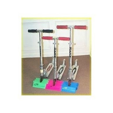 scooter port $5.95