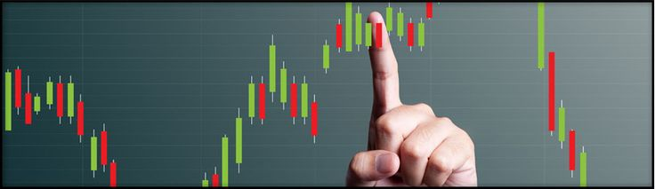 Reading candlestick charts is regarded to be an art itself and only the few can master it.  It requires the reader not only to have a good knowledge of technical analysis but also it requires the reader to be very precise on his decisions i.e. when to enter and exit a trade. Therefore, the reader should have patience and good discipline in all his trading decisions.