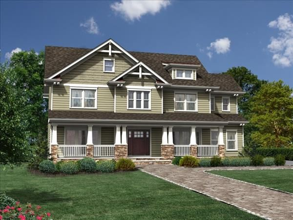 New Home Construction Ideas 384 best nj new homes ideas images on pinterest | new home designs