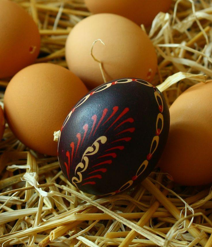 http://www.fler.cz/zbozi/barevne-velikonoce-kraslice-batikovana-ba23-6113813