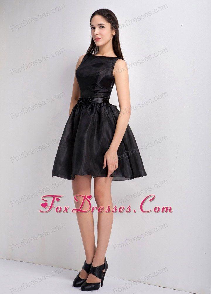 1000  images about Black Dresses on Pinterest - Kaftan- Vintage ...
