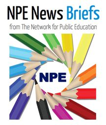 The Network For Public Education | Fighting a Corporate Education Reform Takeover for Dummies