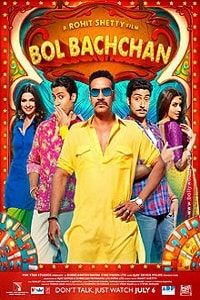 http://www.filmvids.com/watch-bol-bachchan-2012-full-hindi-movie-online-hd/ Bol Bachchan (2012) download, Bol Bachchan (2012) full movie, Bol Bachchan 2012, Bol Bachchan download free, Bol Bachchan download torrent, Bol Bachchan free download, Bol Bachchan free online, Bol Bachchan full movie, Bol Bachchan full movie dailymotion, Bol Bachchan full movie download, Bol Bachchan full movie hd download, Bol Bachchan full movie in hd, Bol Bachchan full movie online, Bol Bachchan full movie online