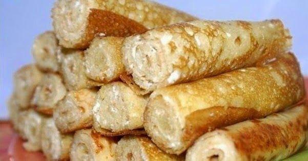 Ингредиенты:    - кефир (1% жирности) 350 мл  - кипяток 250 мл  - мука 250 г  - яйцо 3 шт.  - соль 0,5 ч. л.  - сахар 1 ст. л.  - сода 0...