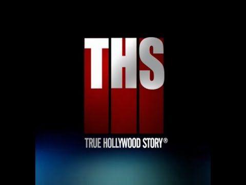 Documentary Narration Voice Over - E True Hollywood Story Parody