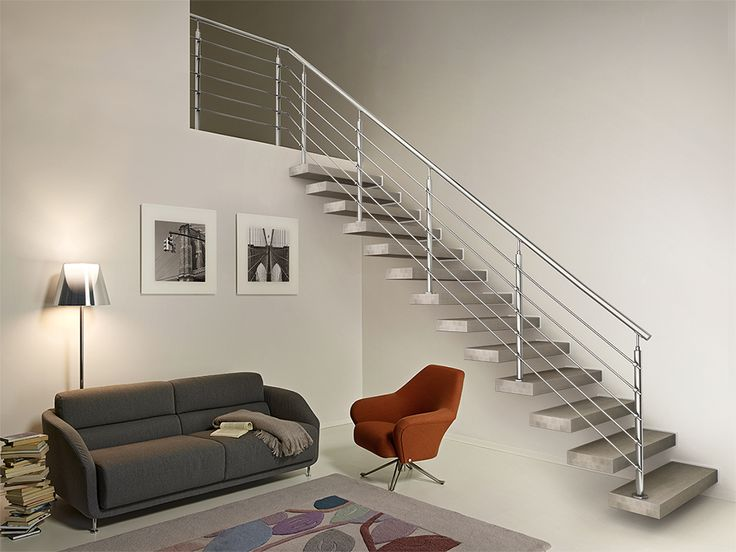 61 best images about SCALE  FONTANOT on Pinterest  Villas, Fonts and The black