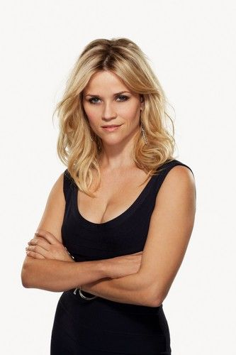 Promotional Photoshoot This Means War Photo 30831223 Fanpop