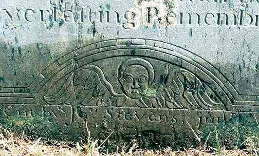 Best images about early american tombstones on
