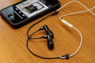 Top 10 Headphone Hacks