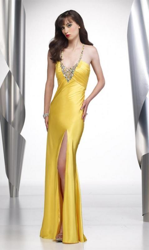 108 besten Prom Dresses Bilder auf Pinterest | Abendkleid ...