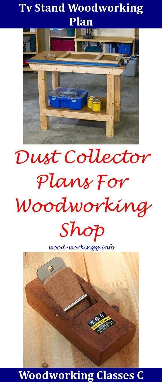 Hashtaglistcustom Woodworking Shops Near Me Woodworking Cad Software
