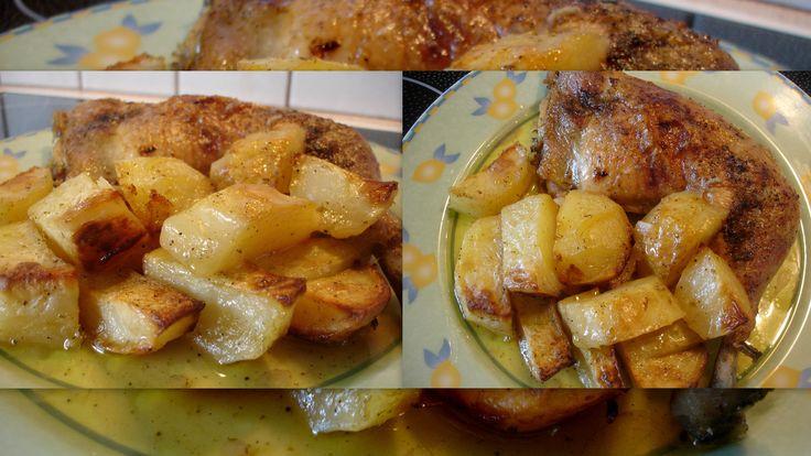 Chef-alexios-nikoloutsopoulos7