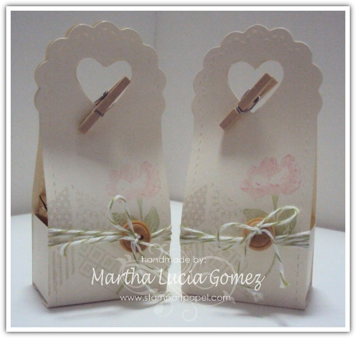 Empaque para chocolates con el two tags dieTutorials Empaques, Empaques Para, Para Chocolates, Videos Tutorials, Box, Chocolates Con, Day, Valentine, Tags Die