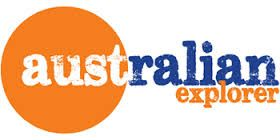 The topic going to be discussed is all about Australian explorers.Dates and explorers will be learnt