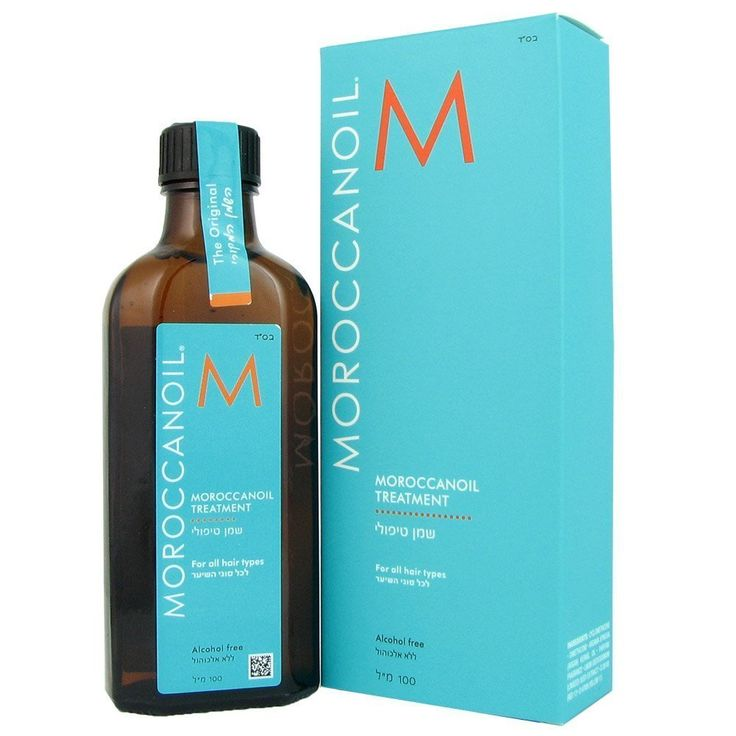 Moroccan Oil Hair Treatment with Argon Oil -- You can get more details by clicking on the image.