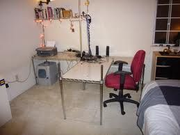 cheap office ideas. cheap home office ideas