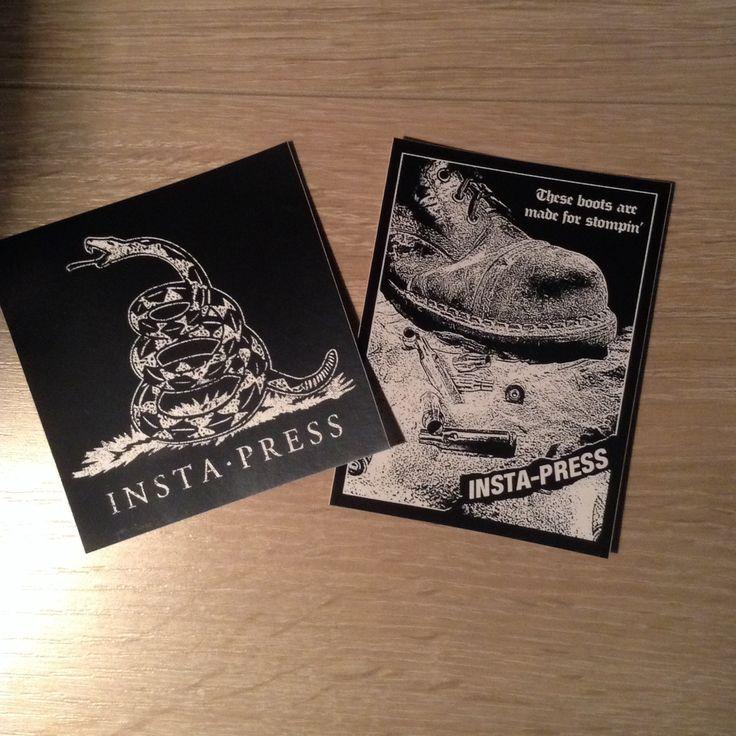 Instapress #instapress